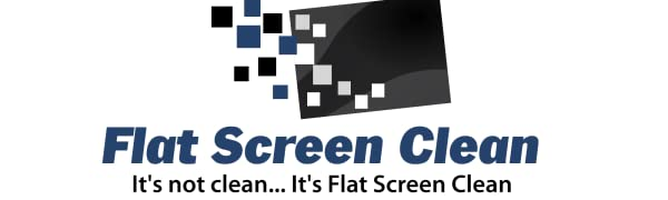 Flat Screen Clean, Flat Screen Cleaner, Touch Screen Cleaner, Touch Screen clean, TV Cleaner, TV TVs