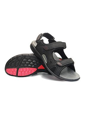 summer outdoor men sandals