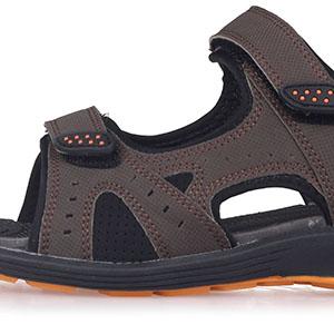 quick dry men sandals