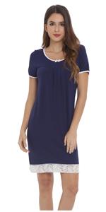 women nightgowns