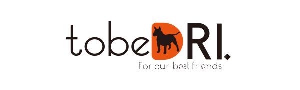 dog leash single logo