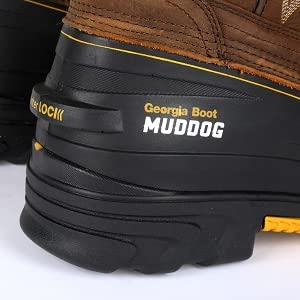 MUDDOG