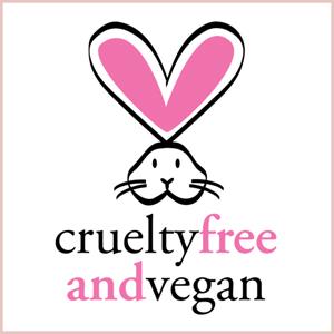 liquid lip paint mellow cosmetics lip paint matte liquid lipstick velvet matte cruelty free vegan