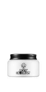 body oil cream, shea butter body cream, body cream with shea butter, moisturizing body cream, body