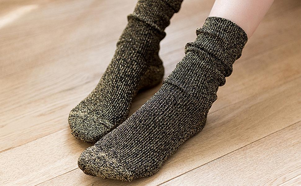 socks women low cut