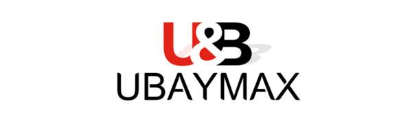 UBAYMAX