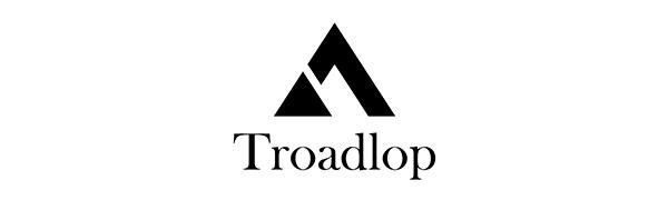 Troadlop