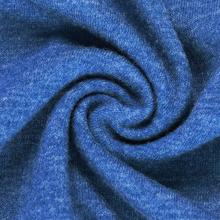 polyester long sleeve tunic shirt