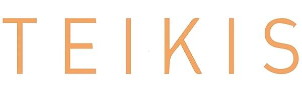 teikis logo