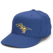 Iron on Hats