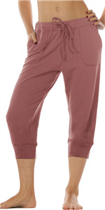 sweatpants for women