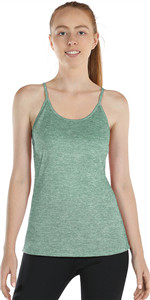 yoga tops for women
