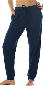 active joggers workout pants