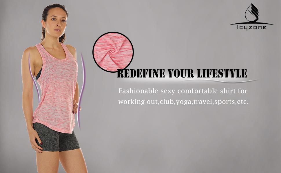 workout tshirts women yoga top exercise tops for women gym tops for women fitness tops for women