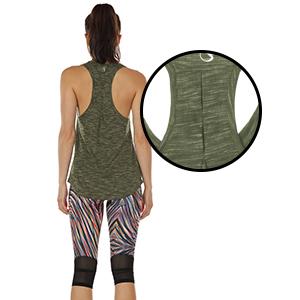racerback tank tops for women muscle tank for women workout shirts for women yoga tank womensworkout