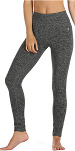 workout leggings yoga pants