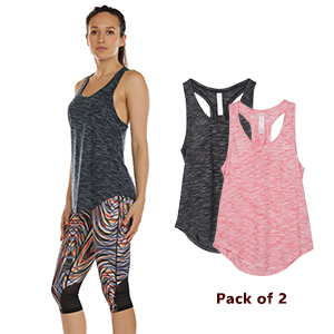 womens workout clothes workout tops for women workout tank tops for women womens tank tops womens