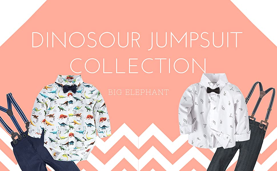 outfit baby boy clothes clothing set kids clothes boys 9 month boy clothes 12-18 month boy coveralls