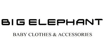 dress pants set big elephant boy size 2t clothes for boys toddler 18-24 months clothing set infant