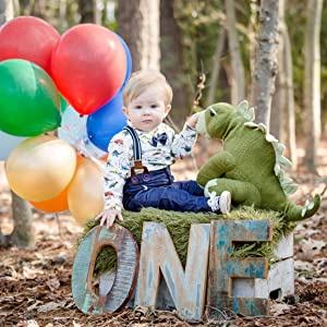 women's day sale baby boy easter outfit baby boy clothes clothing set kids clothes boys 9 month boy