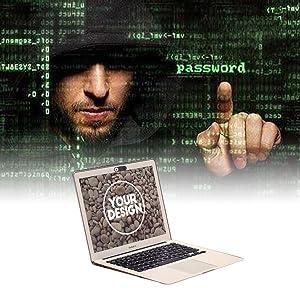 security pack facing mac desktop imac ipad laptop computer iphone pro surface pc smart phone