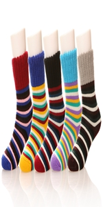 kids children boy socks