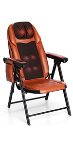 massage chair seat cushion  best massage chair folding massage chair