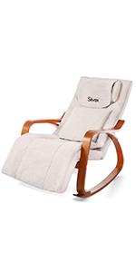 portable massage chair reclining massage chair seat massage for wheel chair titan massage chair