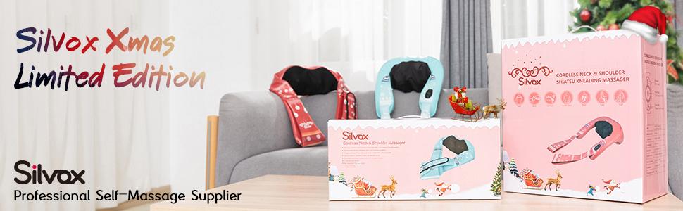 cordless neck massagers for muscles neck massage shiatsu massager with heat shoulder
