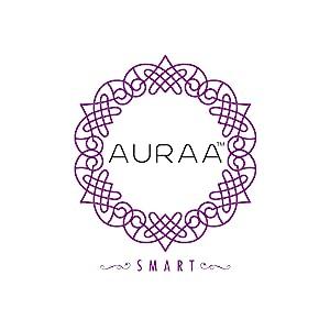 Auraa Smart