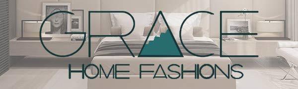 Grace Home Fashions