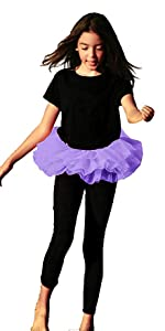 bellasous malcomodes children child kid tutu spirit concert rally fun