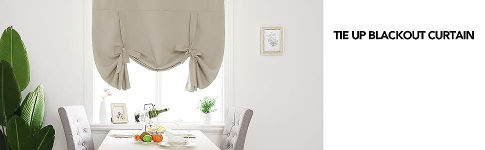 window curtains balloon curtains for windows