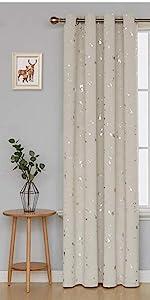 small curtains sliding door curtains energy saving curtains