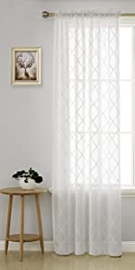black out window curtain window treatments curtains
