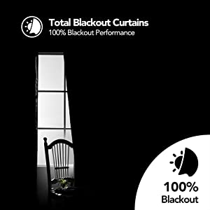45 inch curtains noise reducing curtains long curtains