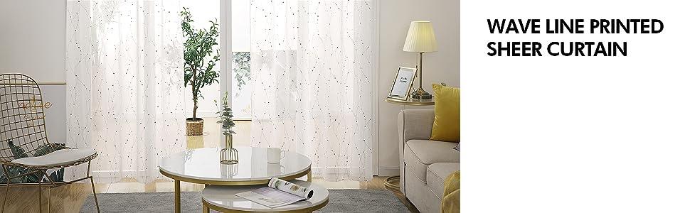 window curtains sheer white sheer curtains 84 sheer white curtains
