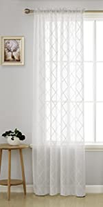 blackout grommet curtains baby room blackout curtains