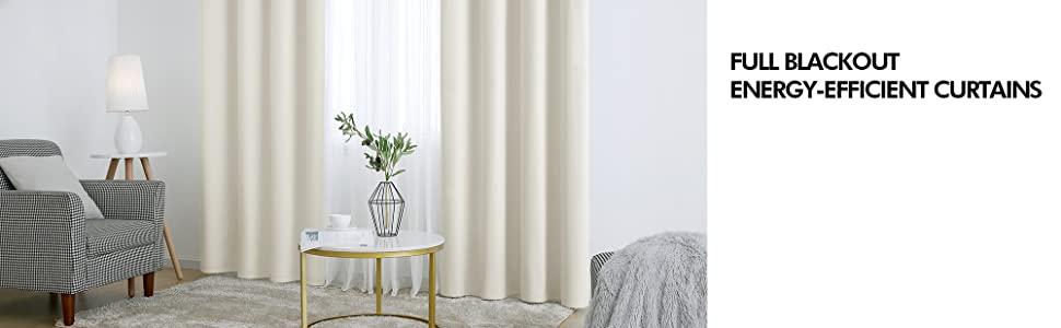 54 inch curtains curtains short sun blocking curtains