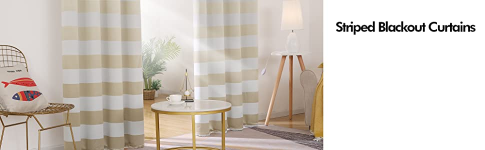 curtains 45 inches long curtain panels curtains for kitchen windows