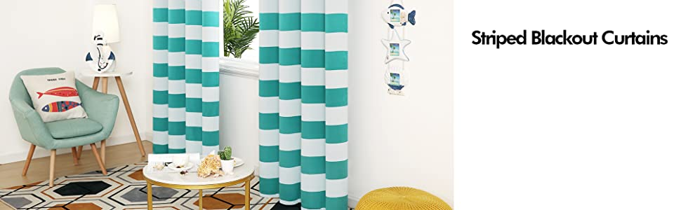 striped curtains outdoor curtains ourdoor blackout curtains for patio door sliding glass door