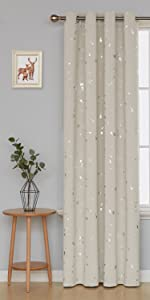 curtains for boys room curtains for girls room curtains for kids room