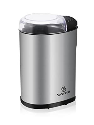 sararoom coffee grinder
