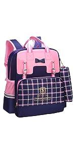 backpack for girls,girls backpack,school backpack for girls