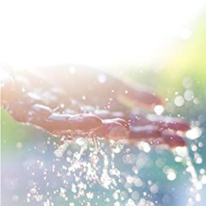 washing hands image