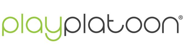 Play Platoon Logo
