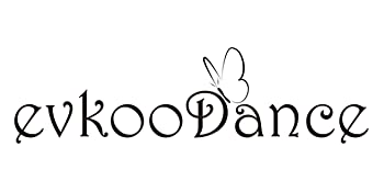 evkoodance logo
