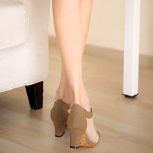 Latin Dance Shoes Women