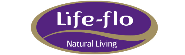 Life-Flo Organic Maca Gold Supplement 100% Pure Maca Powder for Energy Stamina Vitality Support 16oz