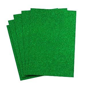 Green htv
